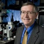Un radioamateur parmi les 3 prix Nobel de chimie 2014