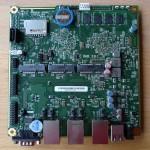 APU1D PC Engines