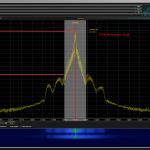 Amélioration de la pureté spectrale du Yaesu FTdx-5000 en émission par AC0C