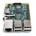 Raspberry Pi 2 (Ars Technica)