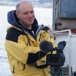 Les vidéos d'expéditions de 9V1YC disponibles gratuitement