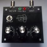 Nouveau kit par NM0S : la boîte d'accord 4S-Tuner