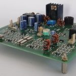 Nouveau Bitx40 tout monté pour 45USD par VU2ESE